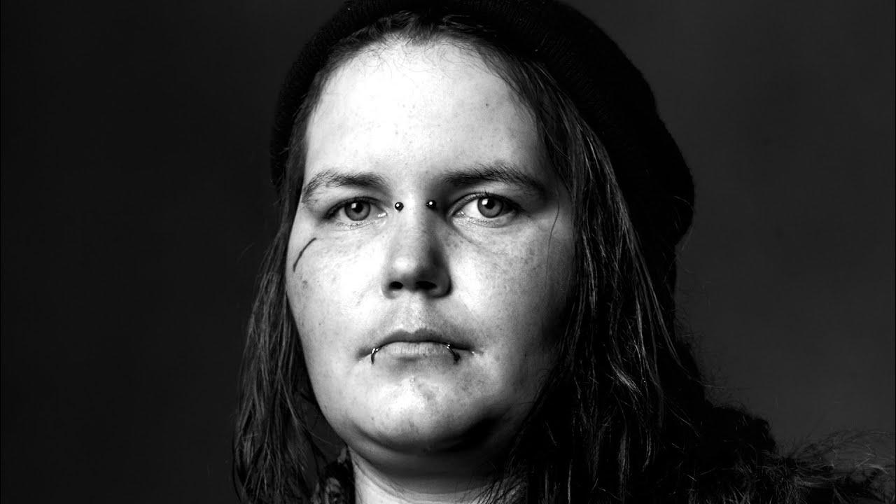 Heroin Addict interview-Victoria