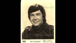 Nat Stuckey -- Before I Found the Wine