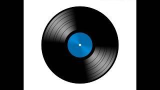 Kygo - I See You (Audio) ft. Billy Raffoul - Filip Gugo Remix