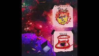 [3.17 MB] 김하온 (HAON) - NYLON (Feat. pH-1) [TRAVEL : NOAH]