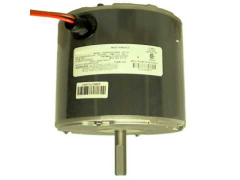 rheem 1 3 hp condenser fan motor. review condenser fan motor 1 5 hp 825 rpm onetrip parts® direct replacement for rheem ruud 3