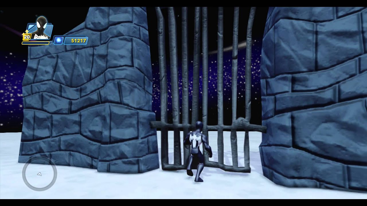 Nightmare Before Christmas Toy Box Speedway Set Piece Unlocks - YouTube