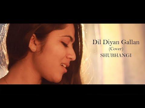 dil-diyan-gallan-song-|-female-version-cover-|-tiger-zinda-hai-|-salman-khan-|-atif-aslam-|-rockfarm