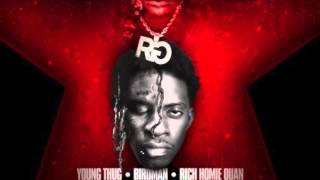 Young Thug - Givenchy