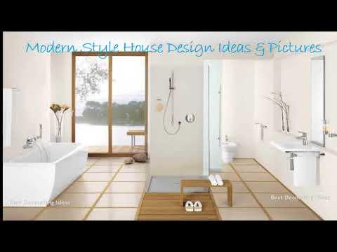 Japanese bathroom interior design | Best of Inspirational & Beautiful Bathrooms Pictures
