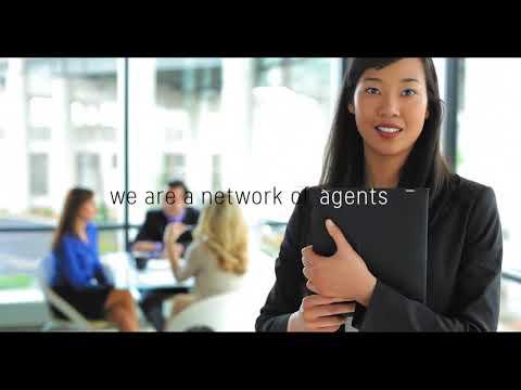 Realty Executives Alberta Elite - Recruit