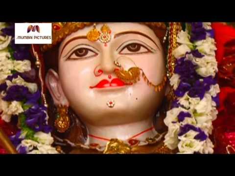 मोदी जी  ॥ मईया आई हमरे घरे - By AMP Bhakti