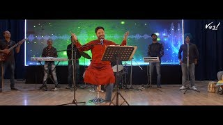 Teri Tasveer | Official Full Song | Belipuna Live | Baba Beli | New Punjabi Song 2018