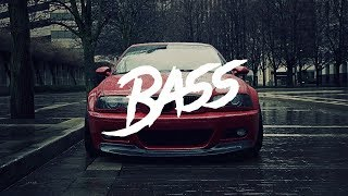 BASS BOOSTED CAR MUSIC MIX 2019 BEST EDM, BOUNCE, ELECTRO HOUSE #5