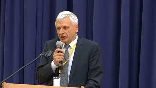 Dobra Nowina w formacji duchowej wolontariatu - dr hab. Krzysztof Leśniewski