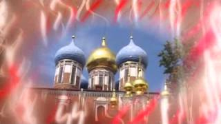 Свадьба в Рязани 4.08.12