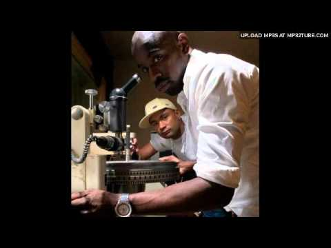 Lemon D - Organik Funk (Dillinja Remix)