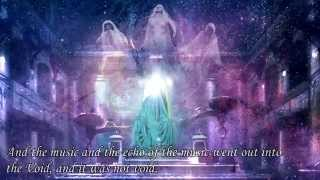 The Silmarillion - The Music of the Ainur (Ainulindalë) Video
