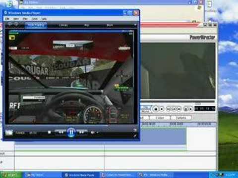 v8factor 2006 v1.0