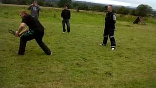 More Initiation To Dog Training Club! Ireland