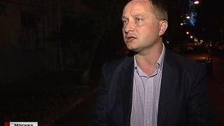 Депутат Худяков стал жертвой преступников