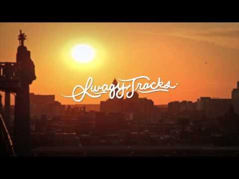 OCD: Moosh & Twist - All That I Know (feat. Hoodie Allen)