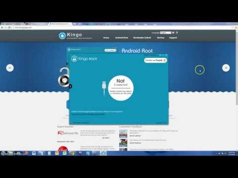 how-to-root-your-android-phone-using-kingo
