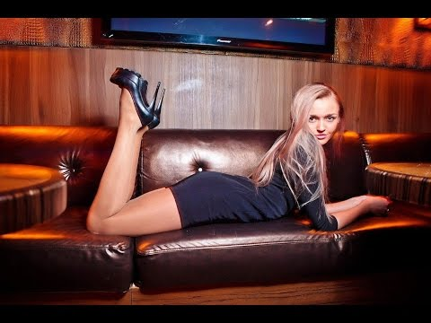 Amazing blonde on high heels and black pantyhose from YouTube · Duration:  1 minutes 26 seconds