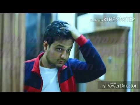 Amit Badhana's Friend Rohit Ringtone Download Link