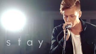 Tyler Ward - STAY (ft. Cody Johns)