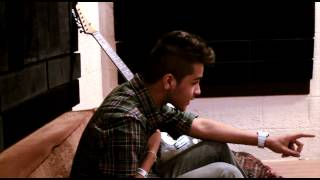 Thinking About You (Urdu Remix) - Asim Azhar (Cover Music Video) (Frank Ocean)