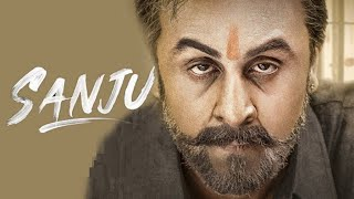 Sanju Full Movie Amazing Facts | Ranbir Kapoor | Vicky Kaushal | Manisha Koirala | 2018