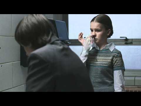 Trailer do filme Rocket Science