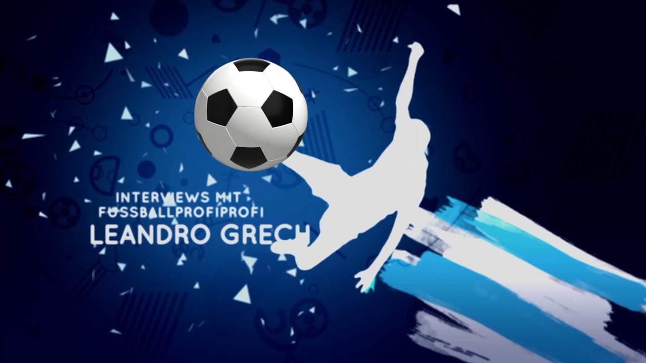 WM Predigt-Serie - Teaser - YouTube