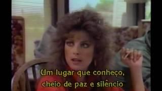 Video Sede de Sangue (1987 - Legendado) download MP3, 3GP, MP4, WEBM, AVI, FLV Juli 2018