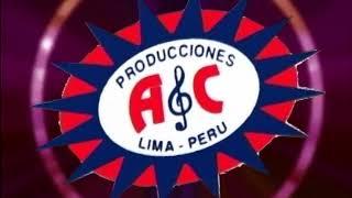 Cumbia Mix 2 (AyC)