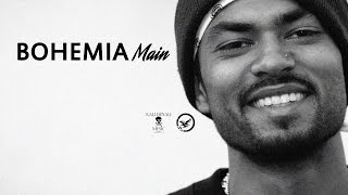 meet bohemia singles Musicoye, zeher 2017 download hindi mp3 song single by singer deep money and bohemia songspk music oye direct download link.