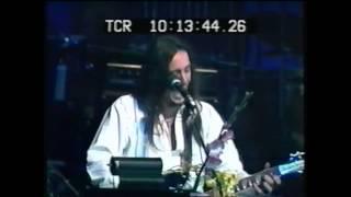 Harmonium live   Comme un sage   Mont Royal 1976   Ok nous vlà