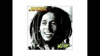 Bob Marley & the Wailers - Time Will Tell