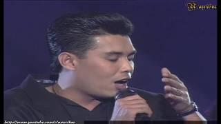 Fotograf - Di Alam Fana Cinta (Live In Juara Lagu 92) HD