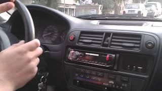 (1.82 MB) Honda Cıvıc Kesici - İzmir Mp3