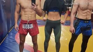 Тайский бокс для девушек метро Текстильщики, поможем быстро похудеть и научим самообороне.