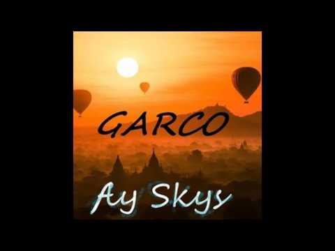 Garco Indonesia