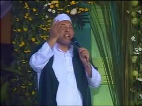 Ceramah Agama Islam Singkat Habib Tohir Alkaf - Menggetarkan Hati