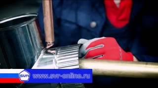 Аппарат точечной сварки 4647N.mp4(