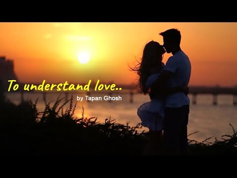 She Looks At Me Love Poetry Romantic Poem Metoo Movement A