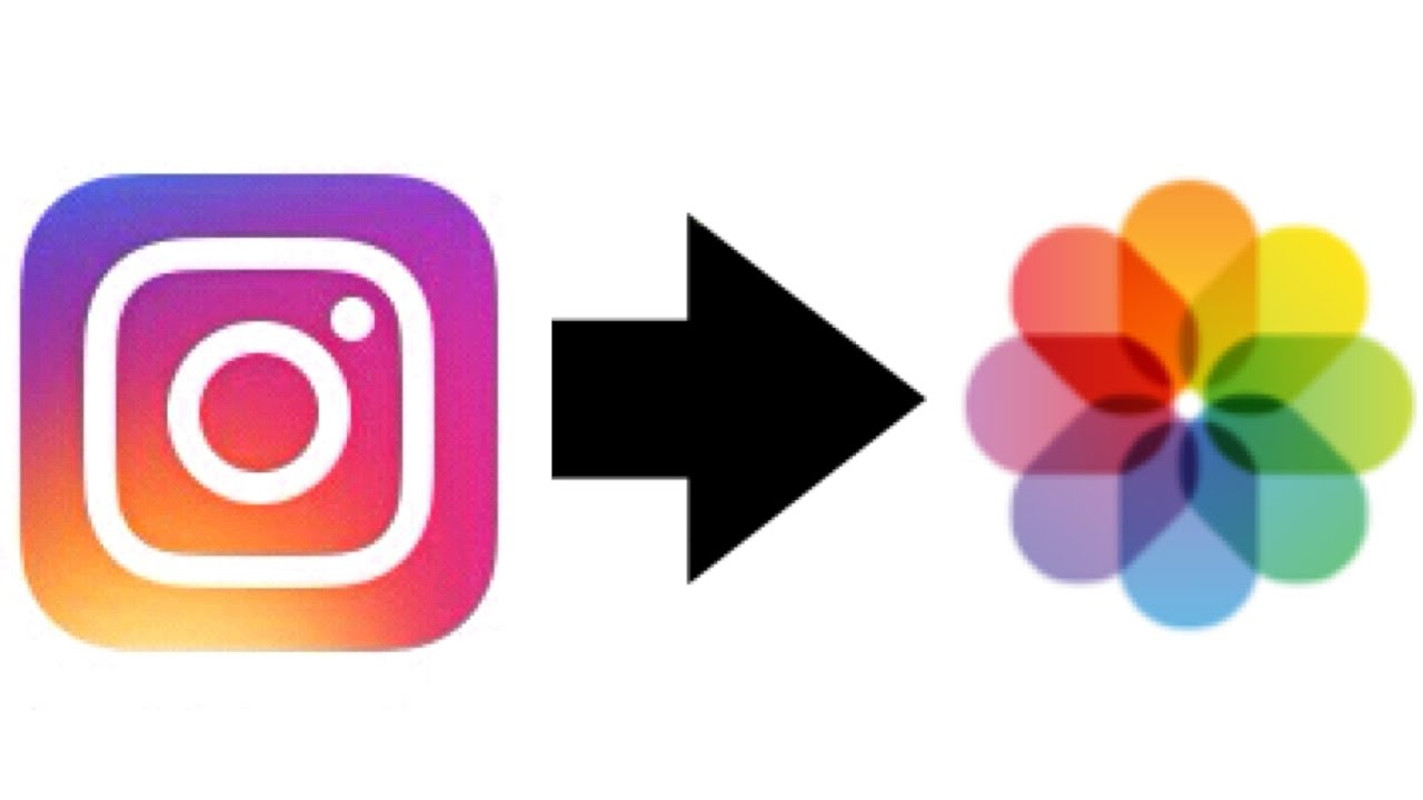 How To Download Instagram Videos On Your Iphone Save Them To Your