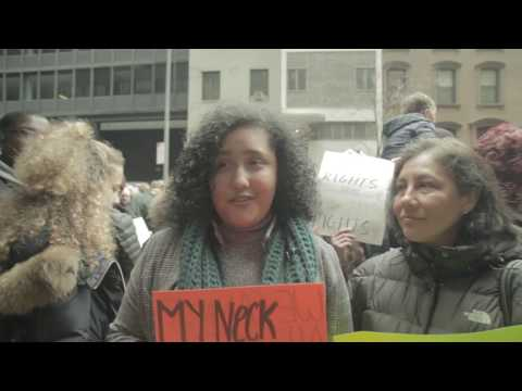 The True State of New York's Abortion Law