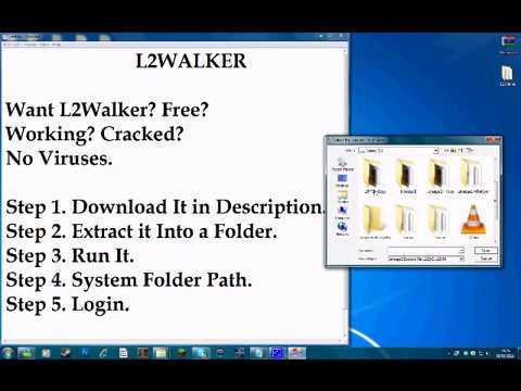 l2walker gracia final cracked pepper