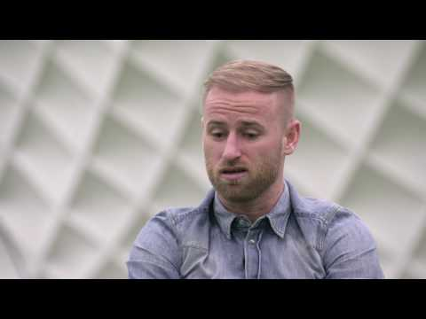 David Prutton Interviews Barry Bannan