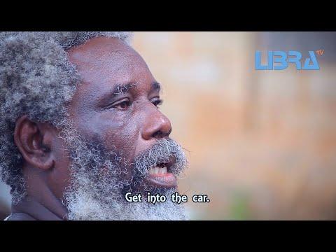 Download OYE AWODI  Yoruba Movie