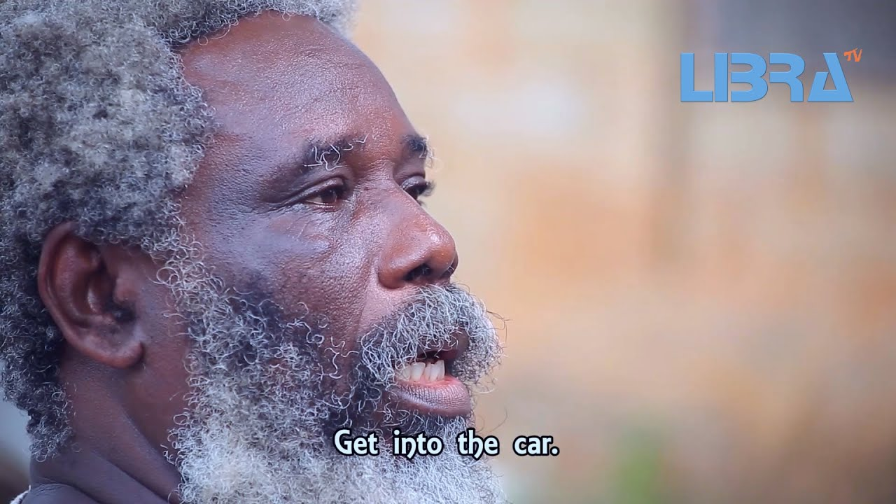 Download OYE AWODI Latest Yoruba Movie 2021 Kunle Afod| Kemi Afolabi| Aderupoko| Peju Ogunmola| Jude Chukwuka