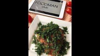 Куриные бёдра в маринаде из кефира с паприкой: рецепт от Foodman.club