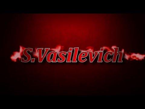 Программа для просмотра российских каналов онлайн(ссылка под видео)