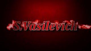 Программа для просмотра российских каналов онлайн(ссылка под видео)(ссылка http://www.glaz.tv/online-tv/pervyi-k... Кошелек Web Money R109603797207 (кому сколько не жалко), 2016-04-01T19:29:36.000Z)